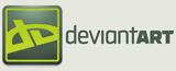 link to deviantART
